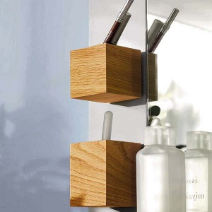 cosmetics-organizing-in-bathroom12-1