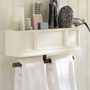 cosmetics-organizing-in-bathroom12-2