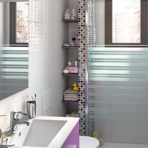 cosmetics-organizing-in-bathroom13-1