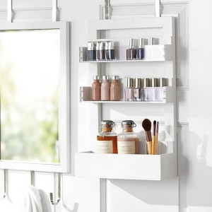 cosmetics-organizing-in-bathroom14-2
