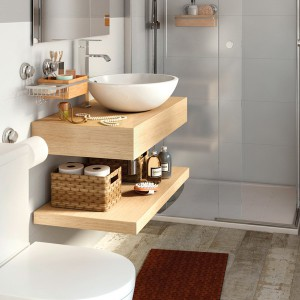 cosmetics-organizing-in-bathroom15-2