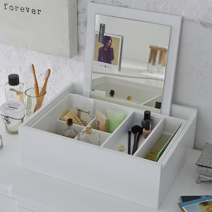 cosmetics-organizing-in-bathroom16-1