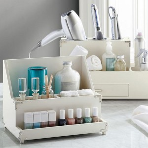 cosmetics-organizing-in-bathroom20-2