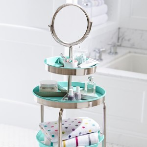 cosmetics-organizing-in-bathroom21-1