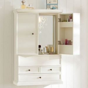 cosmetics-organizing-in-bathroom22-2