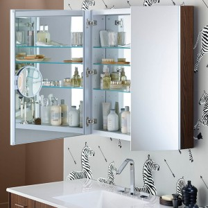 cosmetics-organizing-in-bathroom24-1