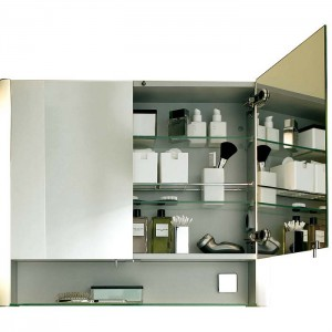 cosmetics-organizing-in-bathroom24-2