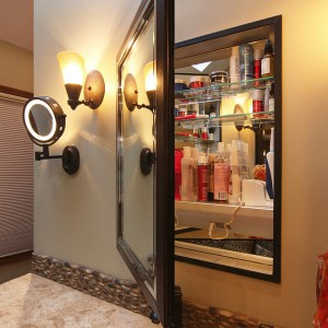 cosmetics-organizing-in-bathroom24-4-1