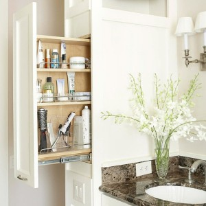 cosmetics-organizing-in-bathroom25-2