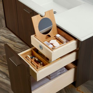 cosmetics-organizing-in-bathroom3-2