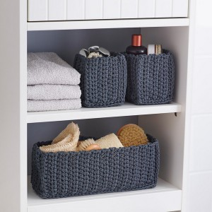 cosmetics-organizing-in-bathroom9-2