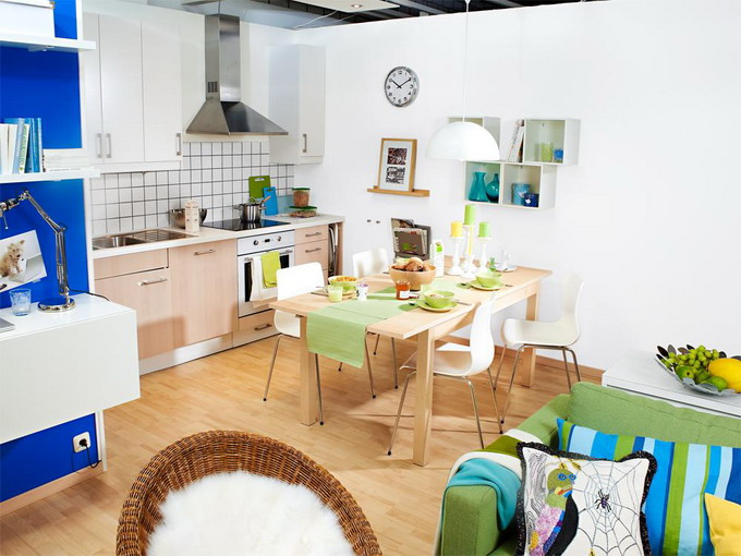 creative-young-family-apartment1