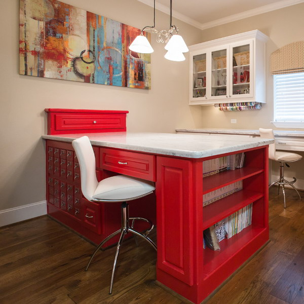 customized-desks-creative-ideas