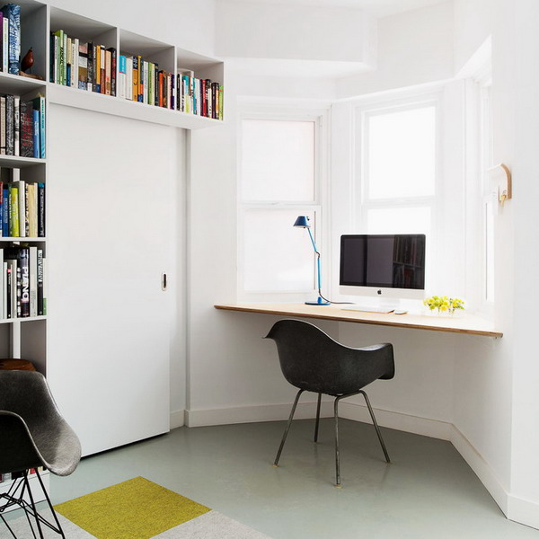 customized-desks-creative-ideas10