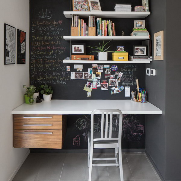 customized-desks-creative-ideas19