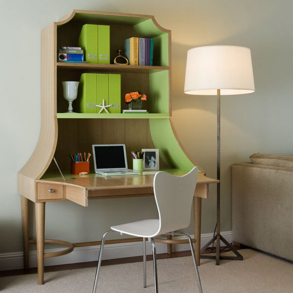 customized-desks-creative-ideas22