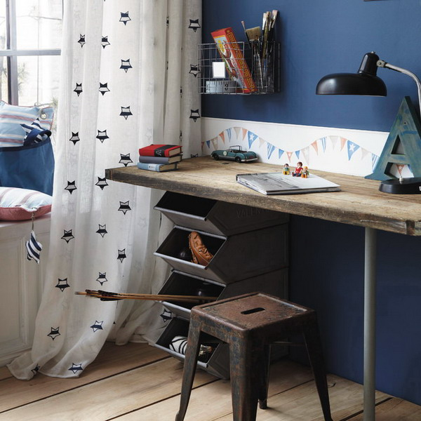 customized-desks-creative-ideas3