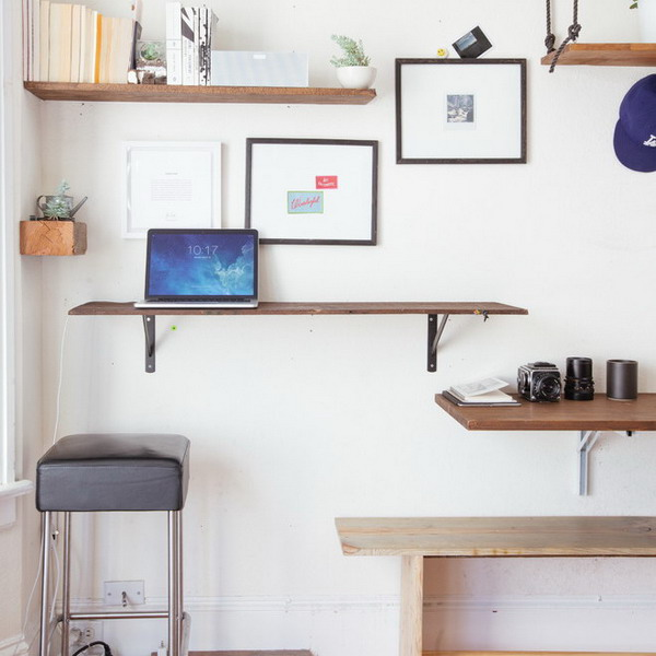 customized-desks-creative-ideas9