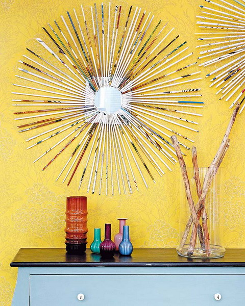diy-sunburst-mirror-2-ways1