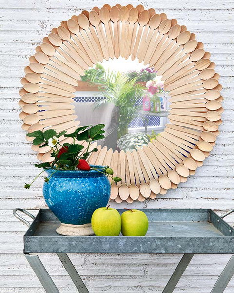 diy-sunburst-mirror-2-ways2