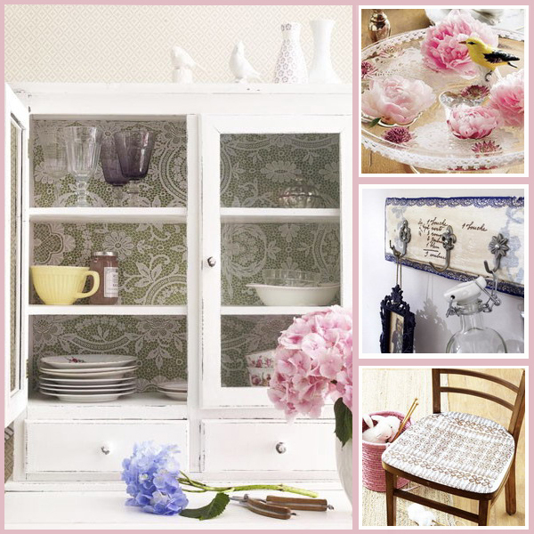 lace-shabby-chic-10-easy-diy-ideas