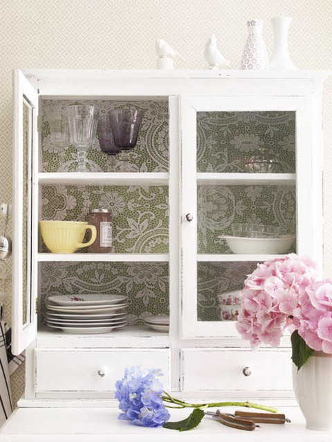 lace-shabby-chic-10-easy-diy-ideas1
