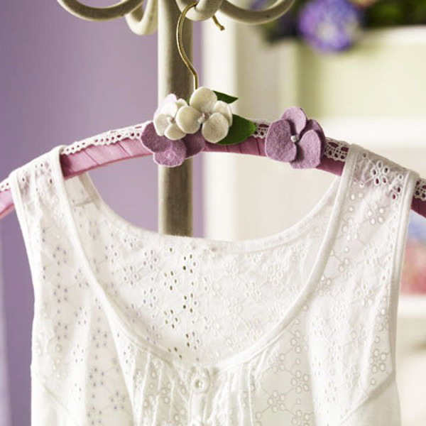 lace-shabby-chic-10-easy-diy-ideas10