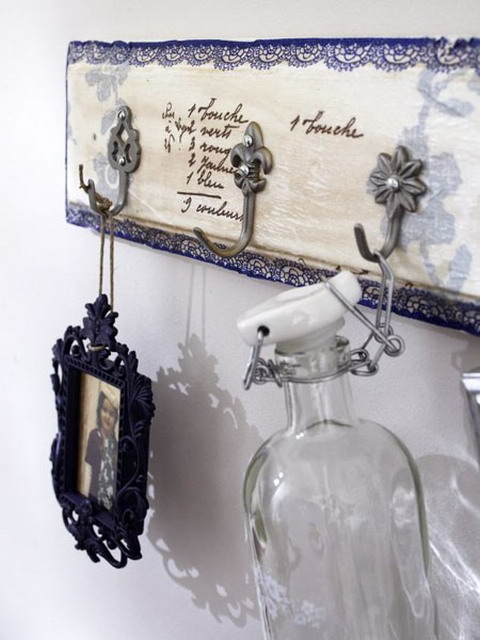 lace-shabby-chic-10-easy-diy-ideas3