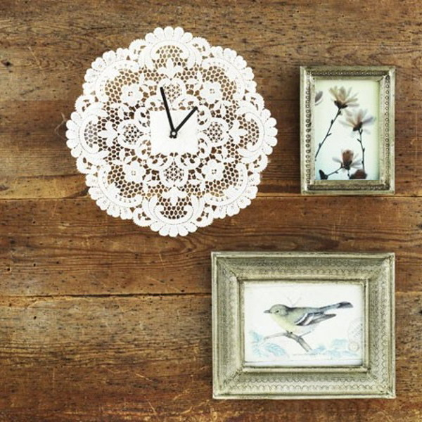 lace-shabby-chic-10-easy-diy-ideas4