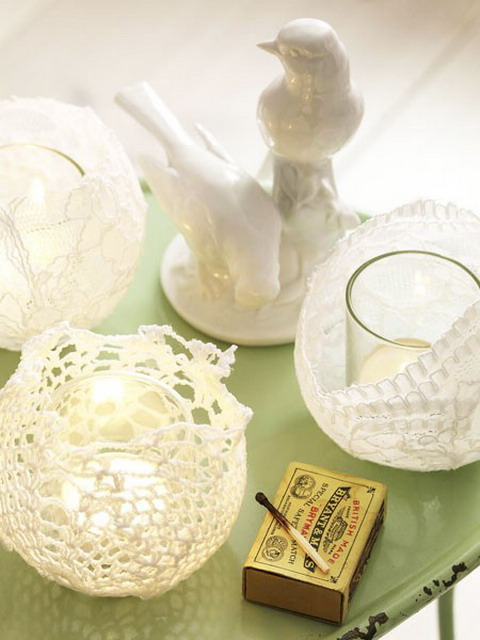 lace-shabby-chic-10-easy-diy-ideas8