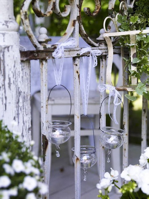 lace-shabby-chic-10-easy-diy-ideas9