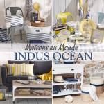 maisons-du-monde-exotic-trends-indus-ocean