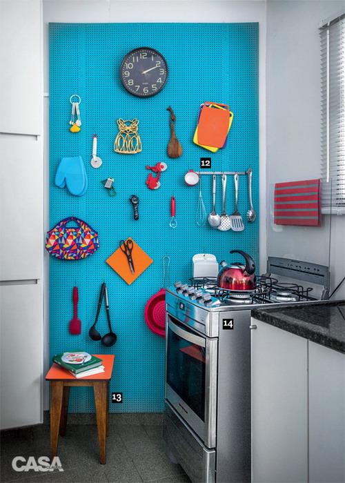 rental-apartment-creative-decoration11