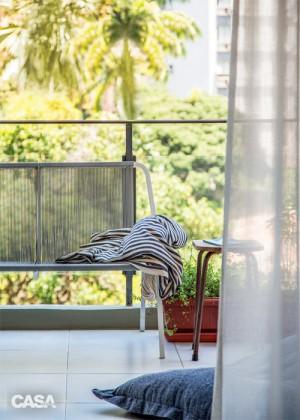 rental-apartment-creative-decoration2
