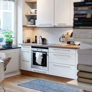 swedish-small-apartments-6issue14