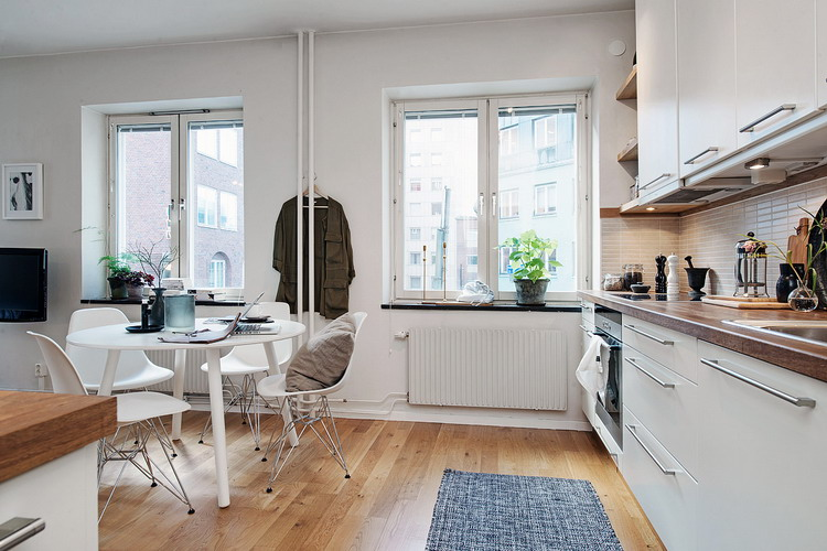 swedish-small-apartments-6issue7