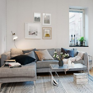 swedish-small-apartments-6issue9