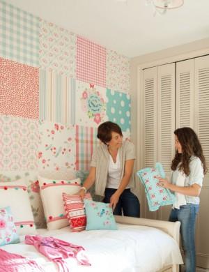 update-2-rooms-interior-for-teen-girls1-3