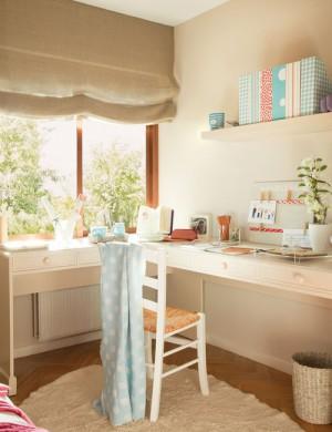 update-2-rooms-interior-for-teen-girls1-5