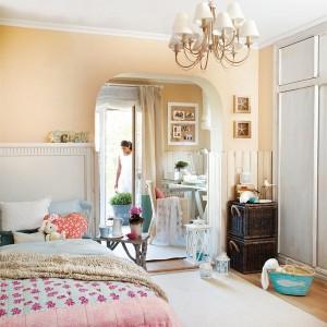 update-2-rooms-interior-for-teen-girls2-2