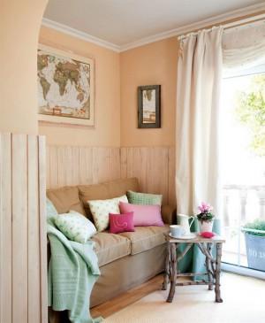 update-2-rooms-interior-for-teen-girls2-5
