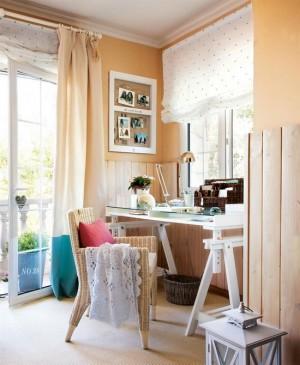 update-2-rooms-interior-for-teen-girls2-9