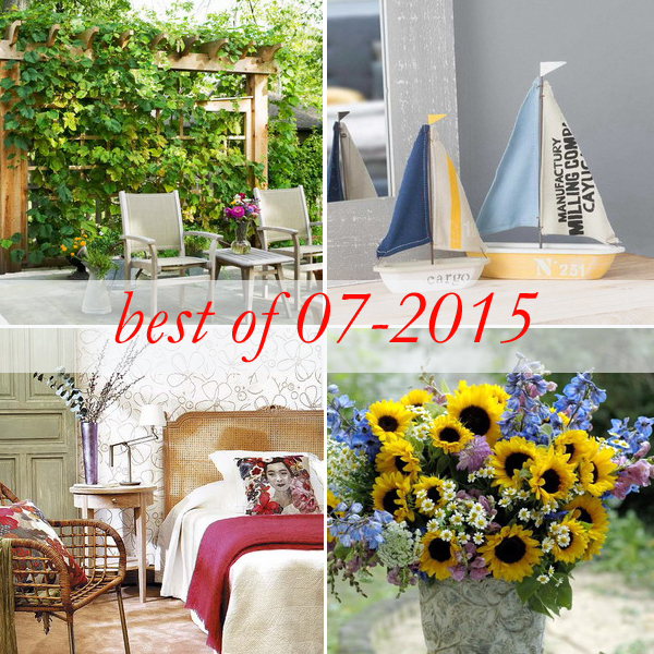 best-galleries-in-july2015