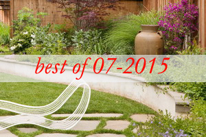 best10-landscape-ideas-for-garden-and-yard-corners