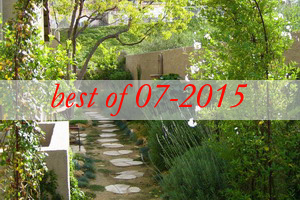 best11-garden-path-good-looking-ideas
