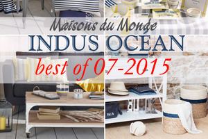 best2-maisons-du-monde-exotic-trends-indus-ocean