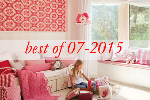 best5-update-4-kidsrooms-for-girls