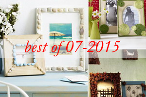 best8-photo-frames-diy-decoration-12-tutorials