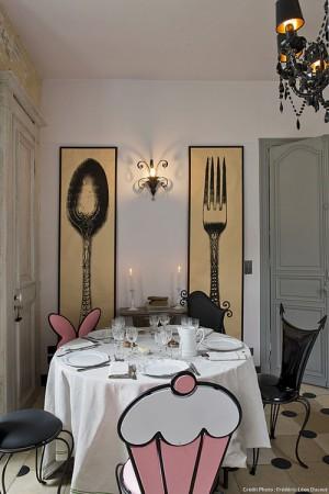 chantal-thomass-house-in-mortagne-au-perche10