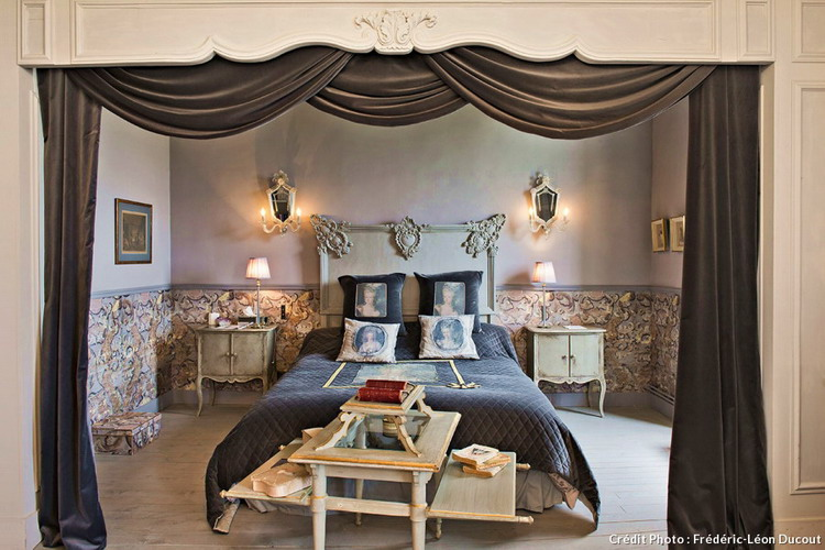 chantal-thomass-house-in-mortagne-au-perche12